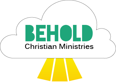 Behold Christian Ministry